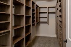 Master-Closet-01-scaled