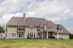 Lancaster-Residence-CHG-424-Pano-Edit