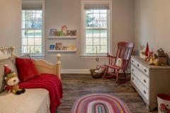 Bedroom-3-1443x1158
