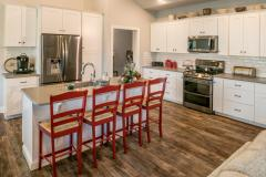 Kitchen-01-2-1481x1158