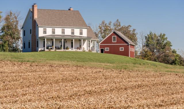 Manheim-Farmhouse-117-Edit