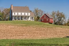 Manheim-Farmhouse-107-Edit