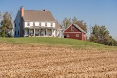 Manheim-Farmhouse-117-Edit