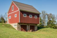 Manheim-Farmhouse-395-Pano-Edit