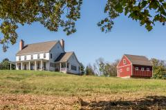 Manheim-Farmhouse-407-Edit