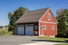 Manheim-Farmhouse-410-Edit