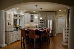 Kitchen-1024x684