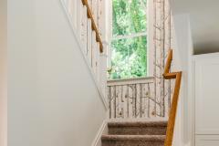 21_Stair