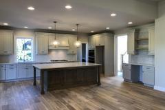 Kitchen-04-2048x1536