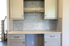 Kitchen-13-scaled