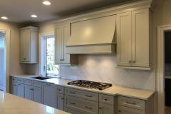 Kitchen-16-2048x1536