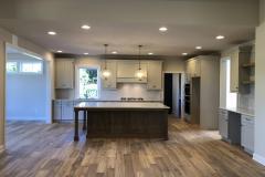 Kitchen-27-2048x1536