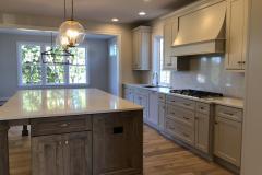 Kitchen-46-2048x1536