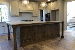 Kitchen-57-2048x1536
