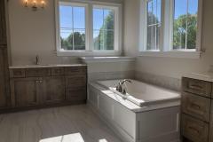 Master-Bath-02-2048x1536