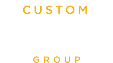 Custom Home Group
