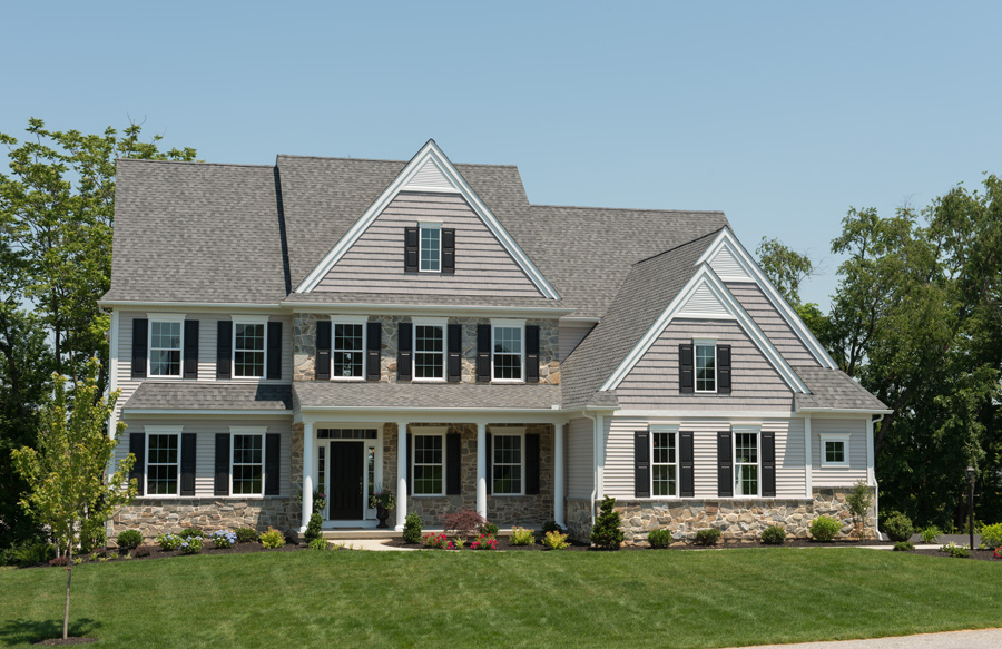 7 Popular Siding Materials To Consider: Is Insulated Vinyl Siding Worth The Additional Cost