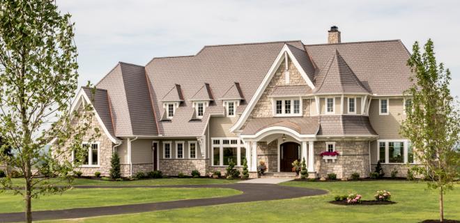 living in lancaster - large lancaster residence