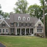 notable award winner - parade of homes