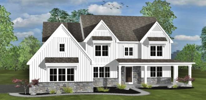 waterbury model home e web version