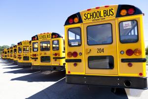 best school districts in lancaster county