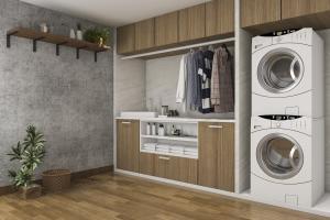 laundry room hacks