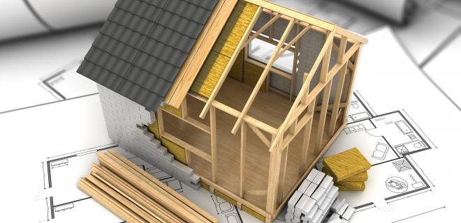 2017 design trends in new construction