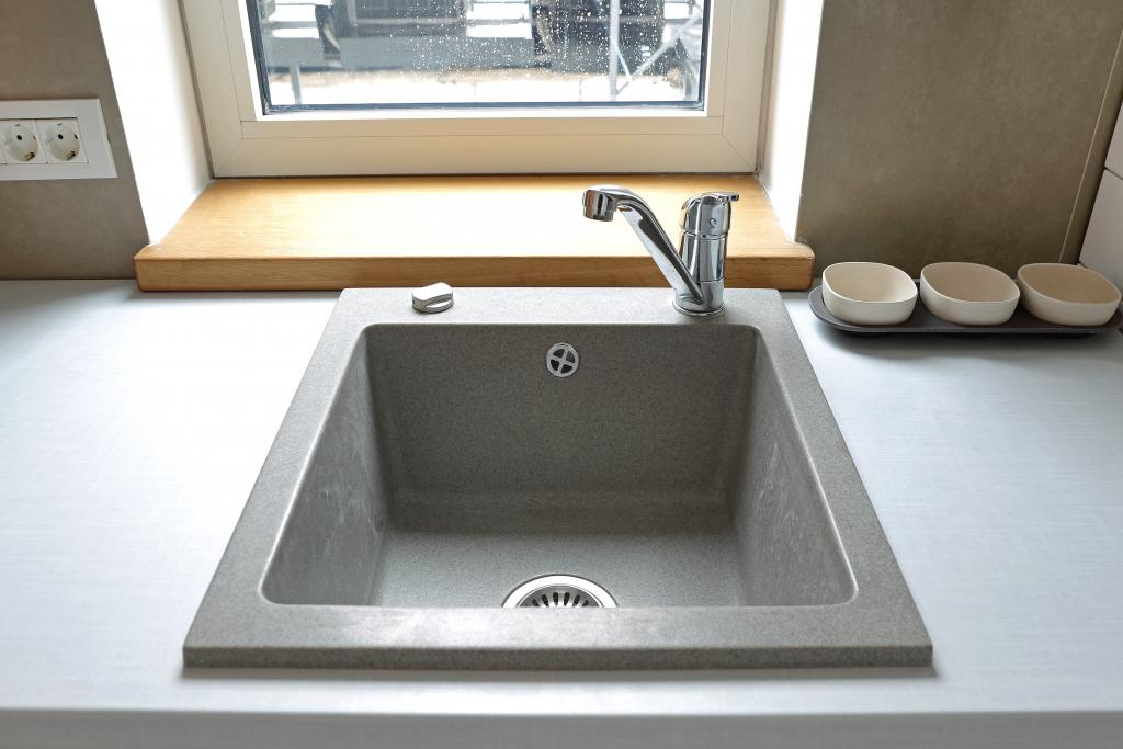 Quartz Sinks Pros And Cons Custom Home Group