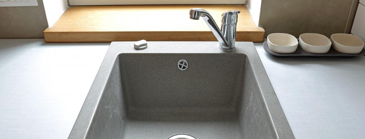 quartz sinks - stone quartz composite sink