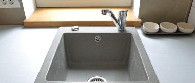 quartz sinks - stone quartz composite sink