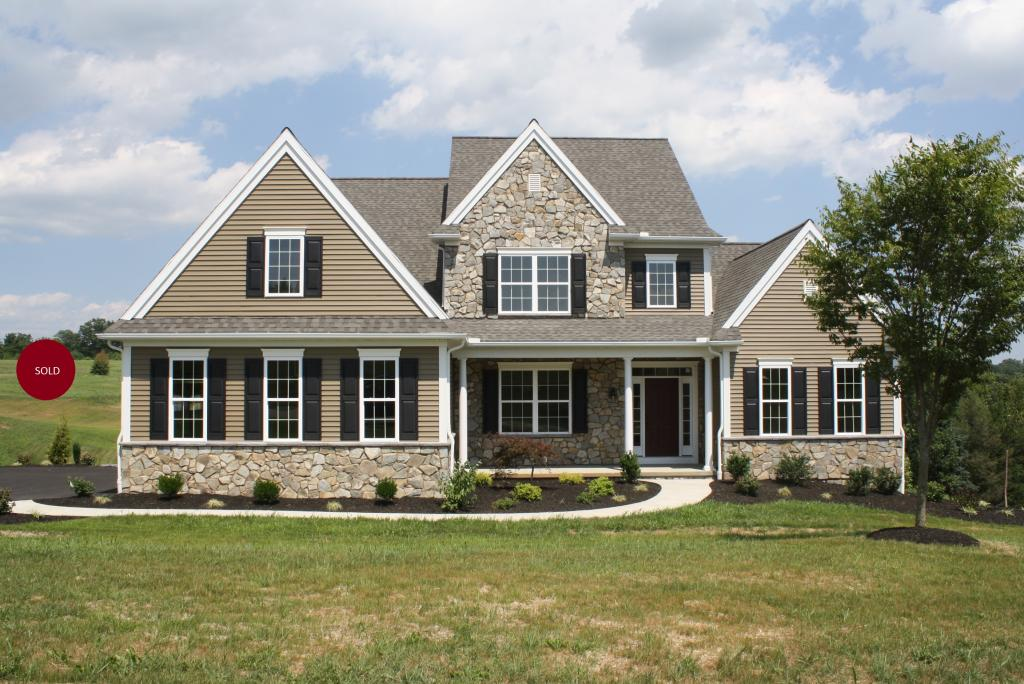 Building your custom home to be energy efficient custom for Build your custom home