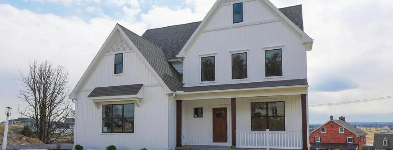 springview drive spec house