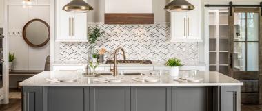 8 Vintage Kitchen Decor Ideas Custom Home Group